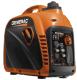 Generac 7117 GP2200i Generator