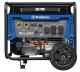 Westinghouse WH7500E Generator